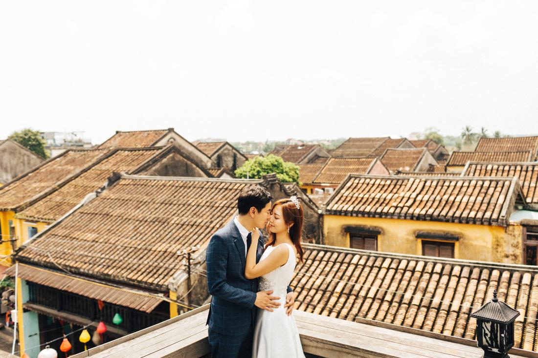 Vietnam wedding photographer_-15