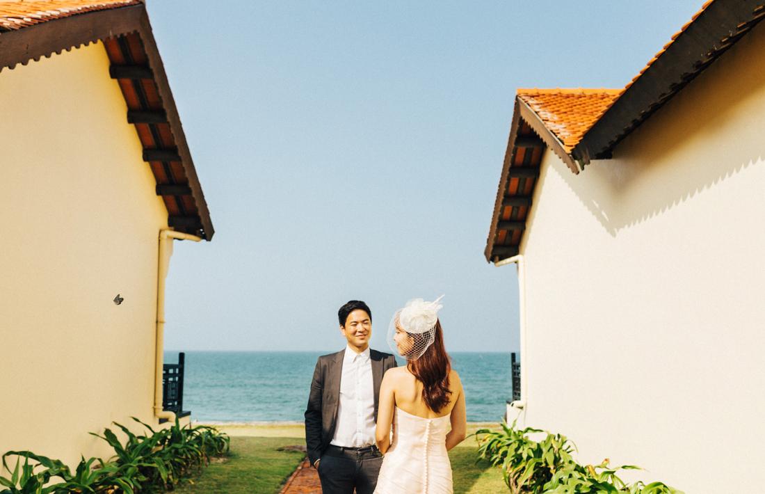 Vietnam wedding photographer_-26