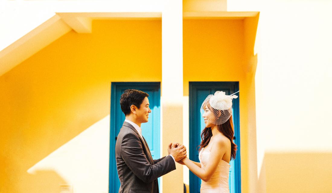 Vietnam wedding photographer_-27