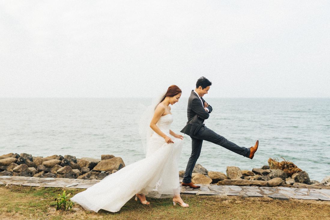 Vietnam wedding photographer_-29
