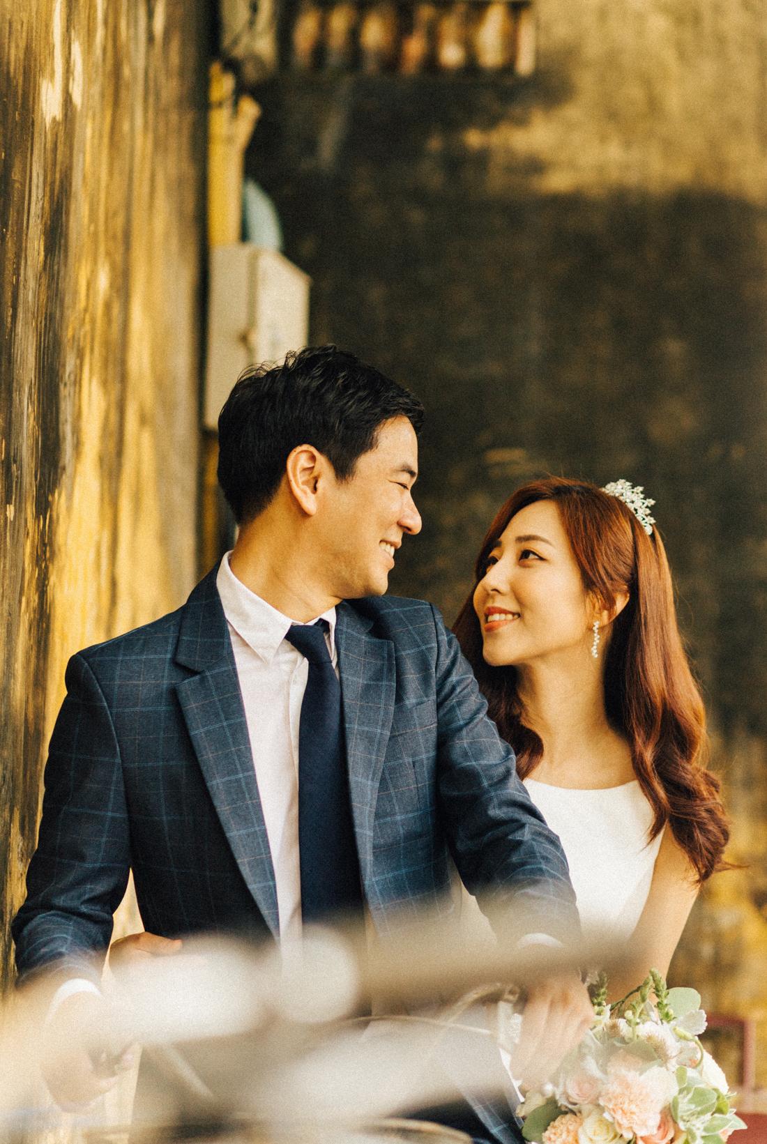 Vietnam wedding photographer_-3