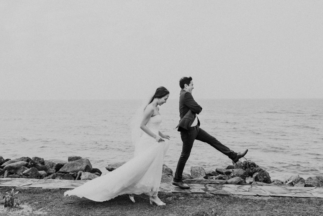 Vietnam wedding photographer_-30