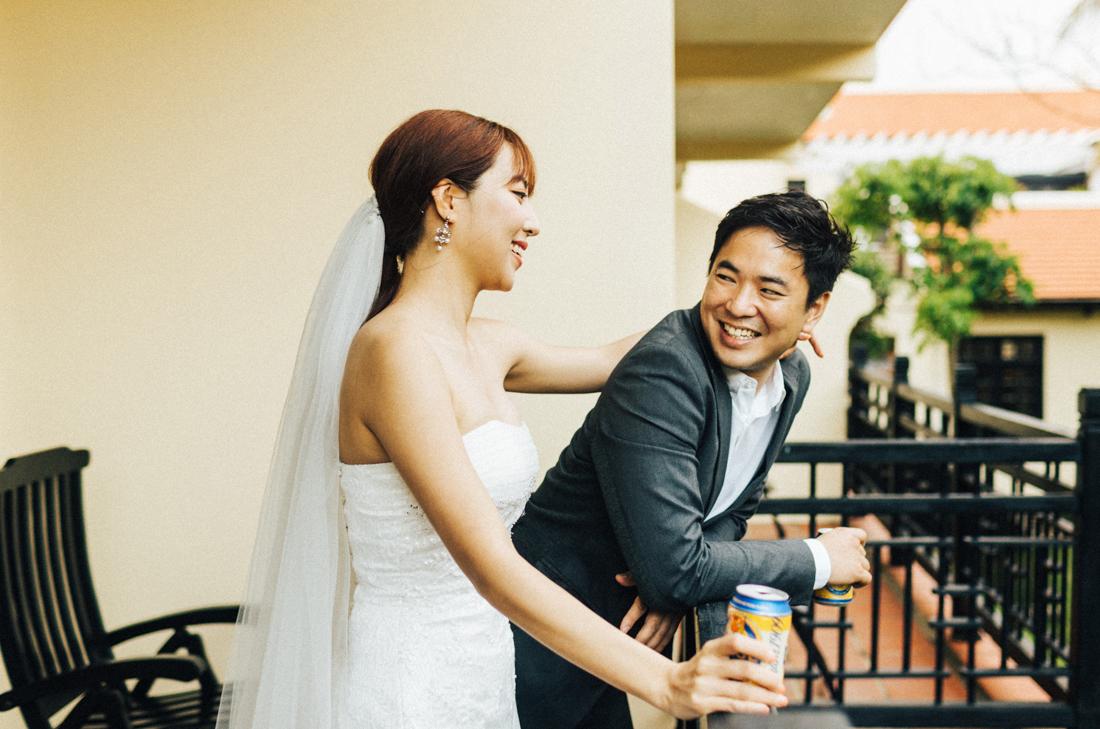 Vietnam wedding photographer_-39
