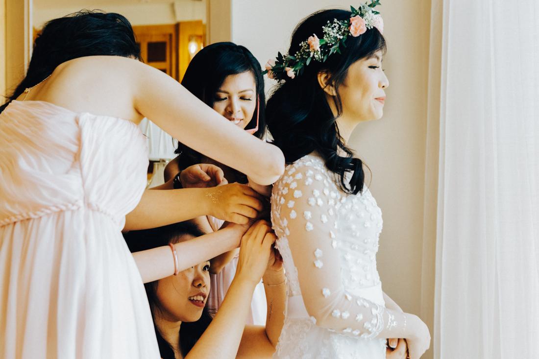 Indie Wedding Photography-28