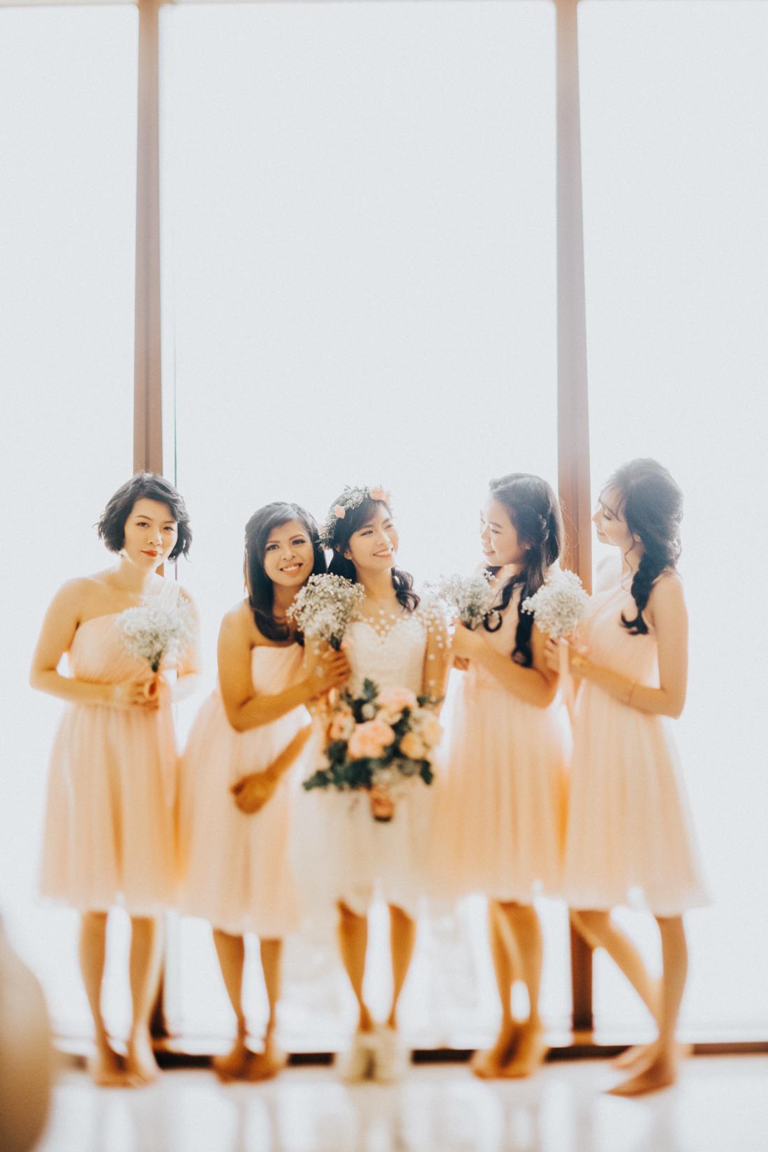 Indie Wedding Photography-33′