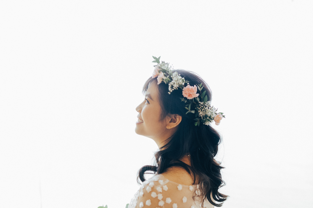Indie Wedding Photography-36