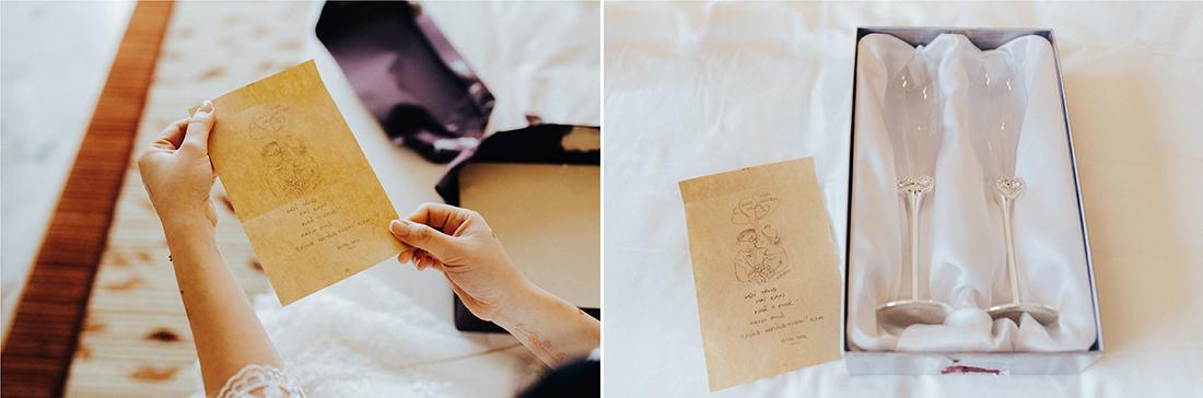 Indie Wedding Photography-39