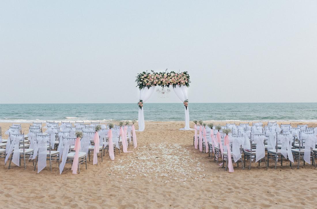 Indie Wedding Photography-40