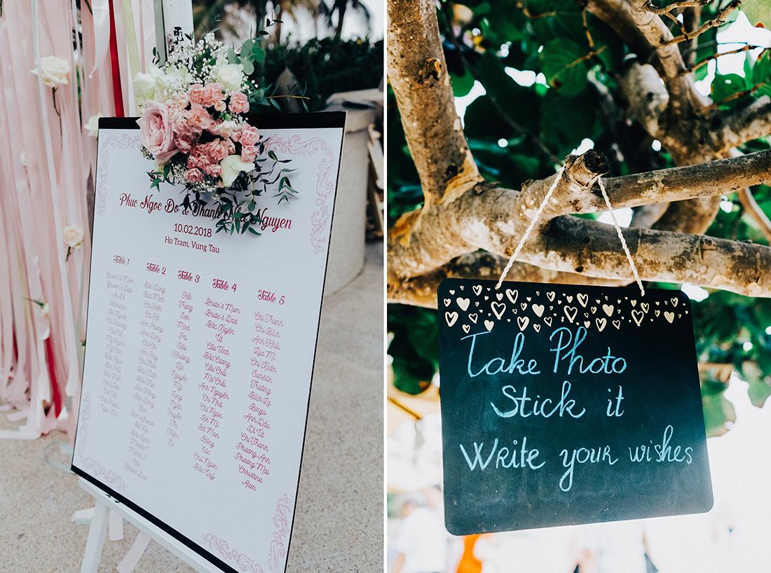 Indie Wedding Photography-42