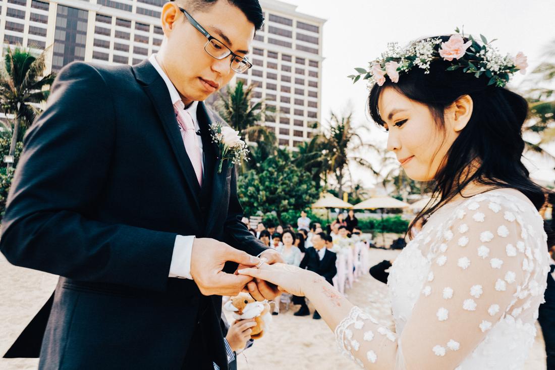 Indie Wedding Photography-52