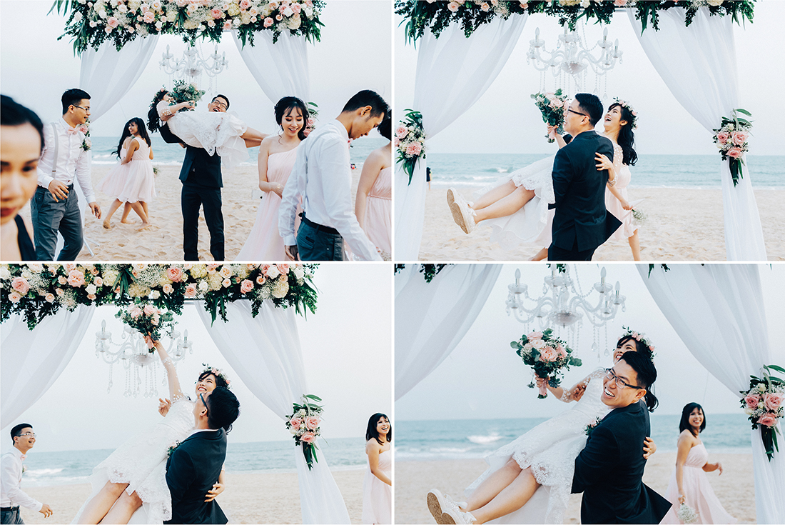 Indie Wedding Photography-60