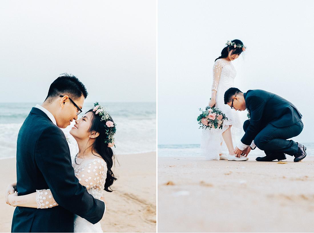 Indie Wedding Photography-70