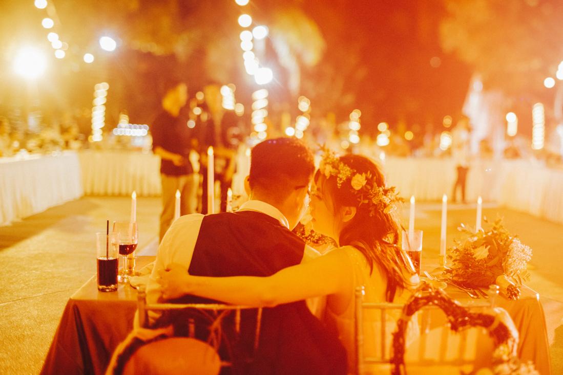 Indie Wedding Photography-74