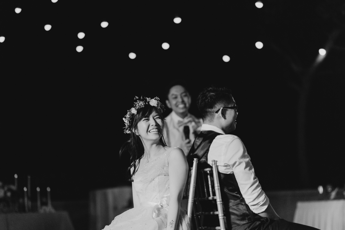 Indie Wedding Photography-79