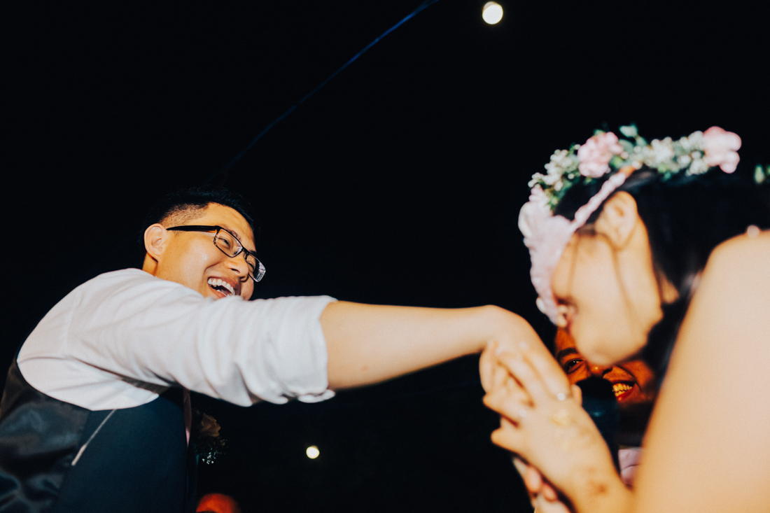 Indie Wedding Photography-87