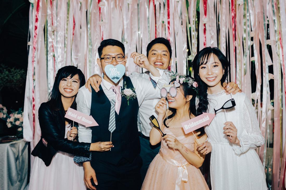Indie Wedding Photography-88
