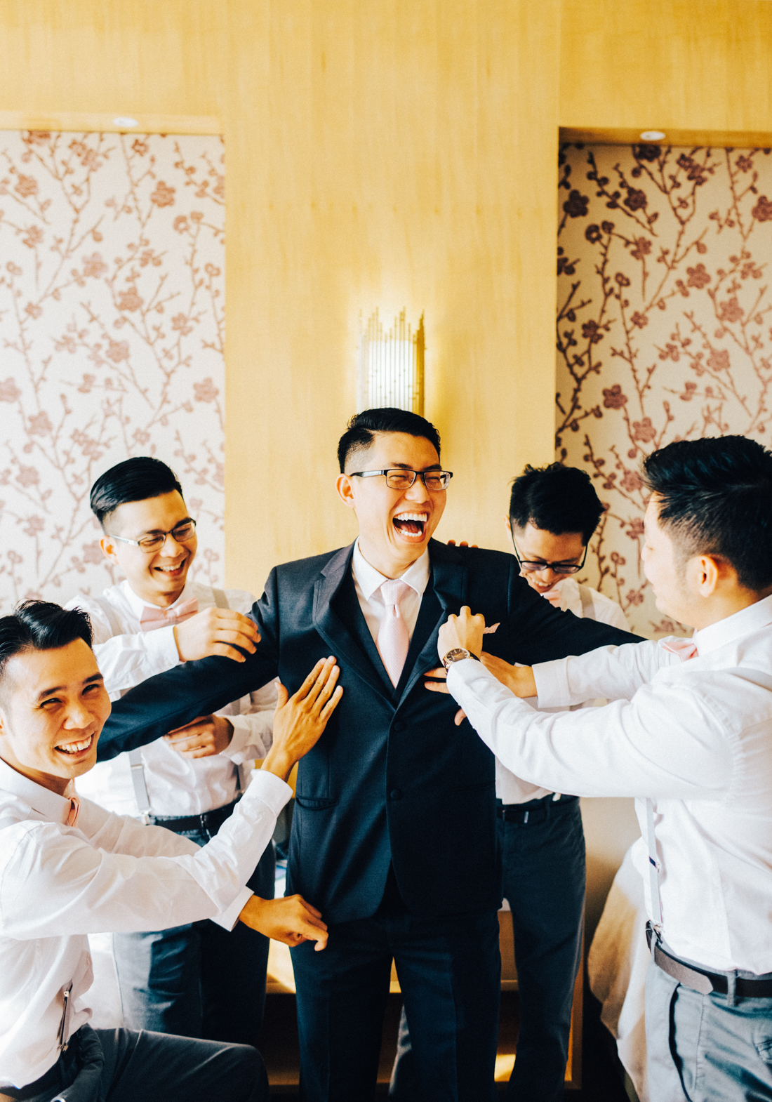 Indie Wedding Photography-9