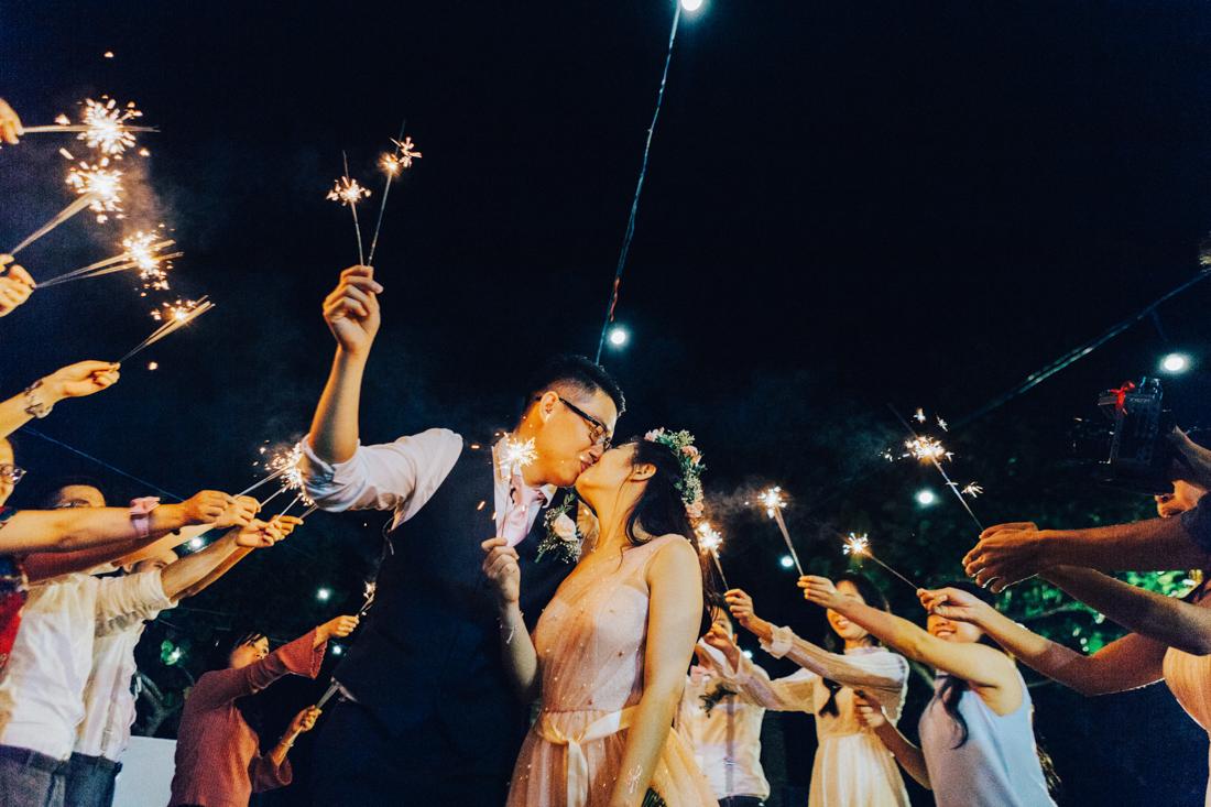 Indie Wedding Photography-94