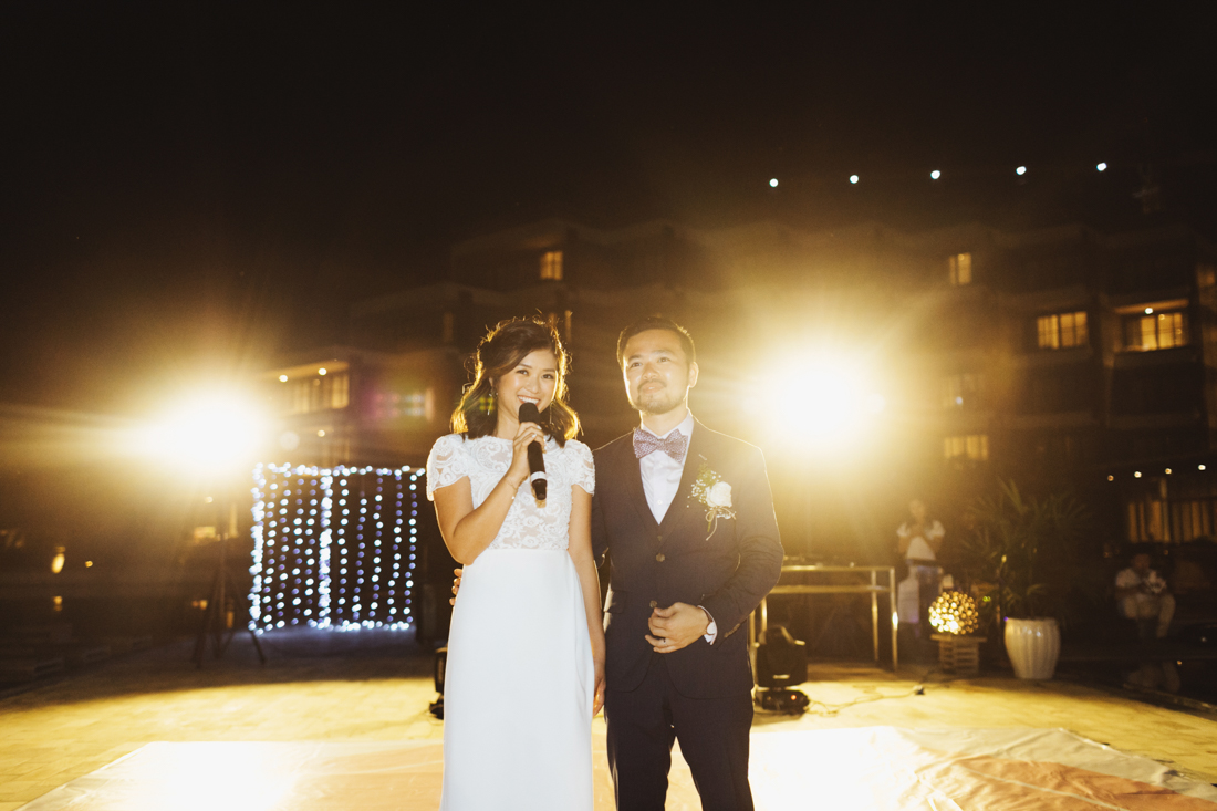 Indie Wedding Photography 104