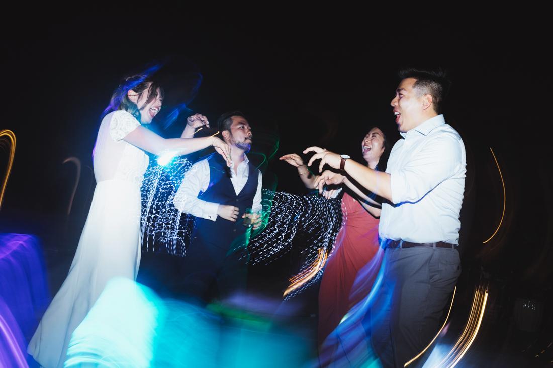 Indie Wedding Photography 114