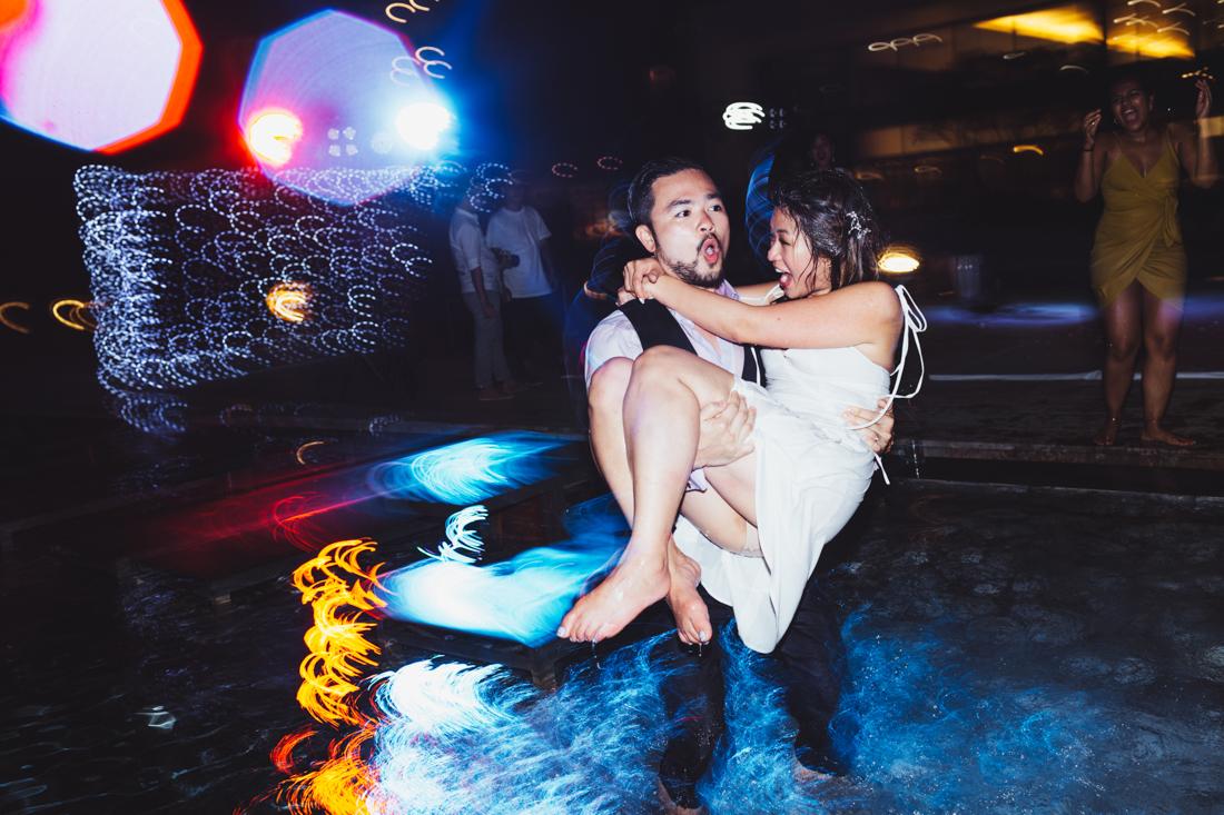 Indie Wedding Photography 121