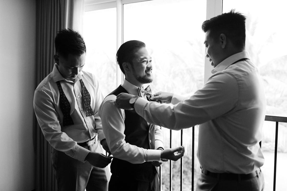 Indie Wedding Photography 21