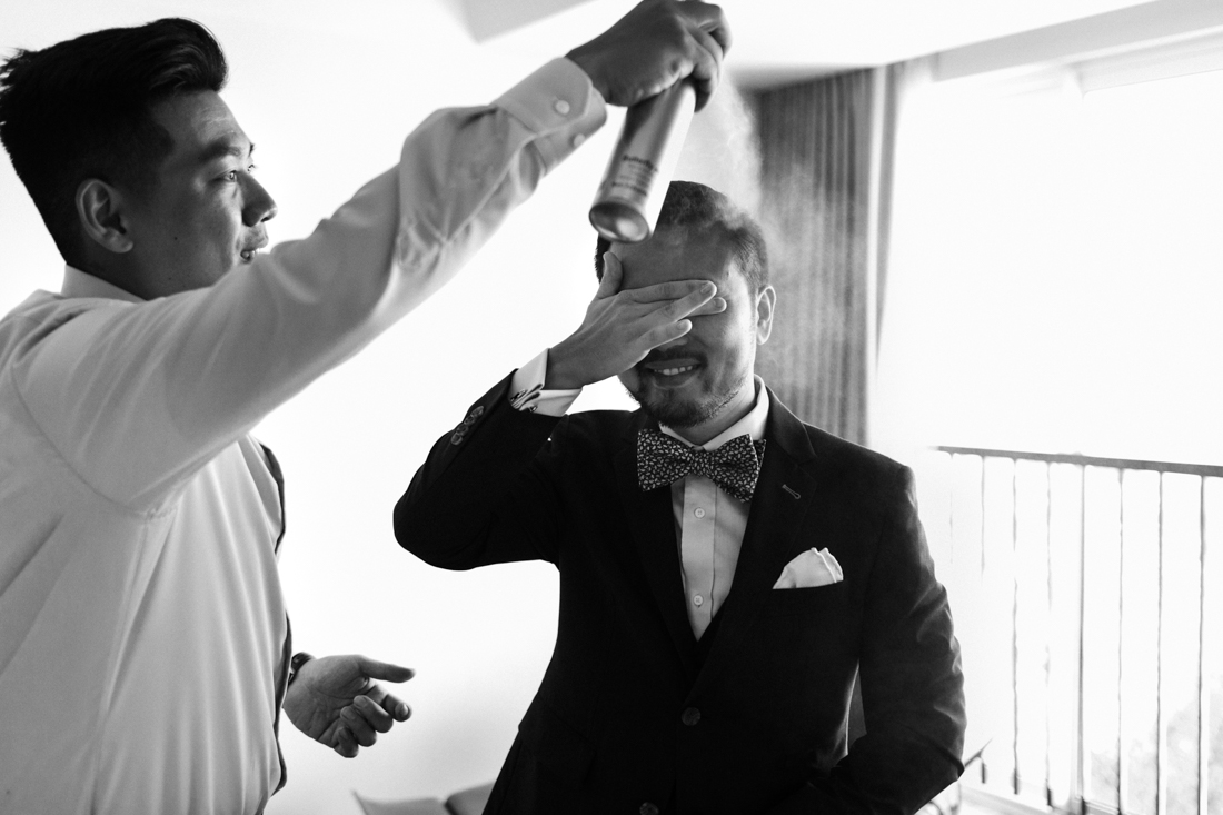 Indie Wedding Photography 24