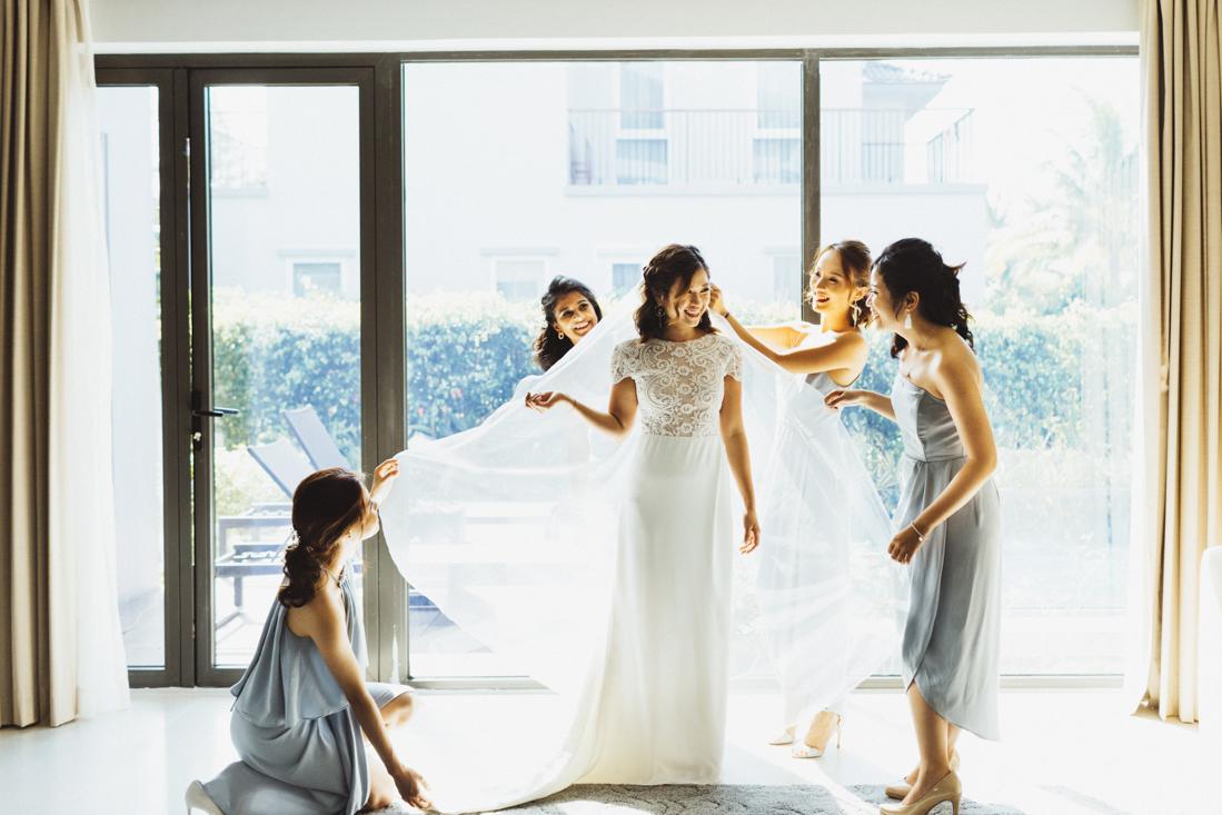 Indie Wedding Photography 51
