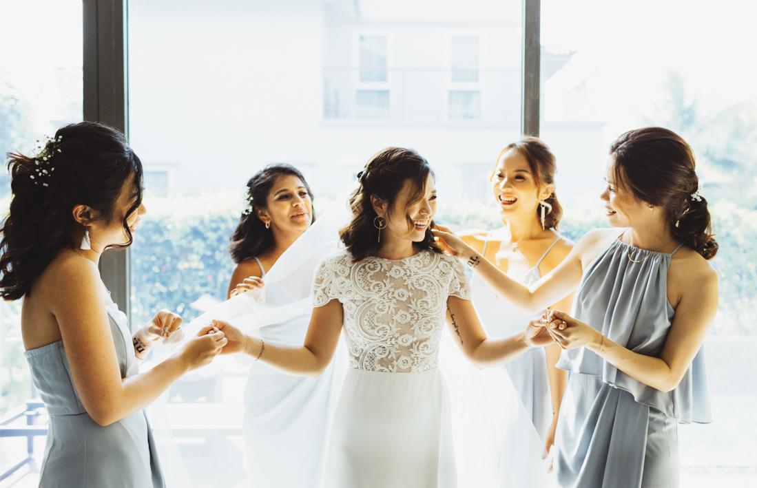 Indie Wedding Photography 52