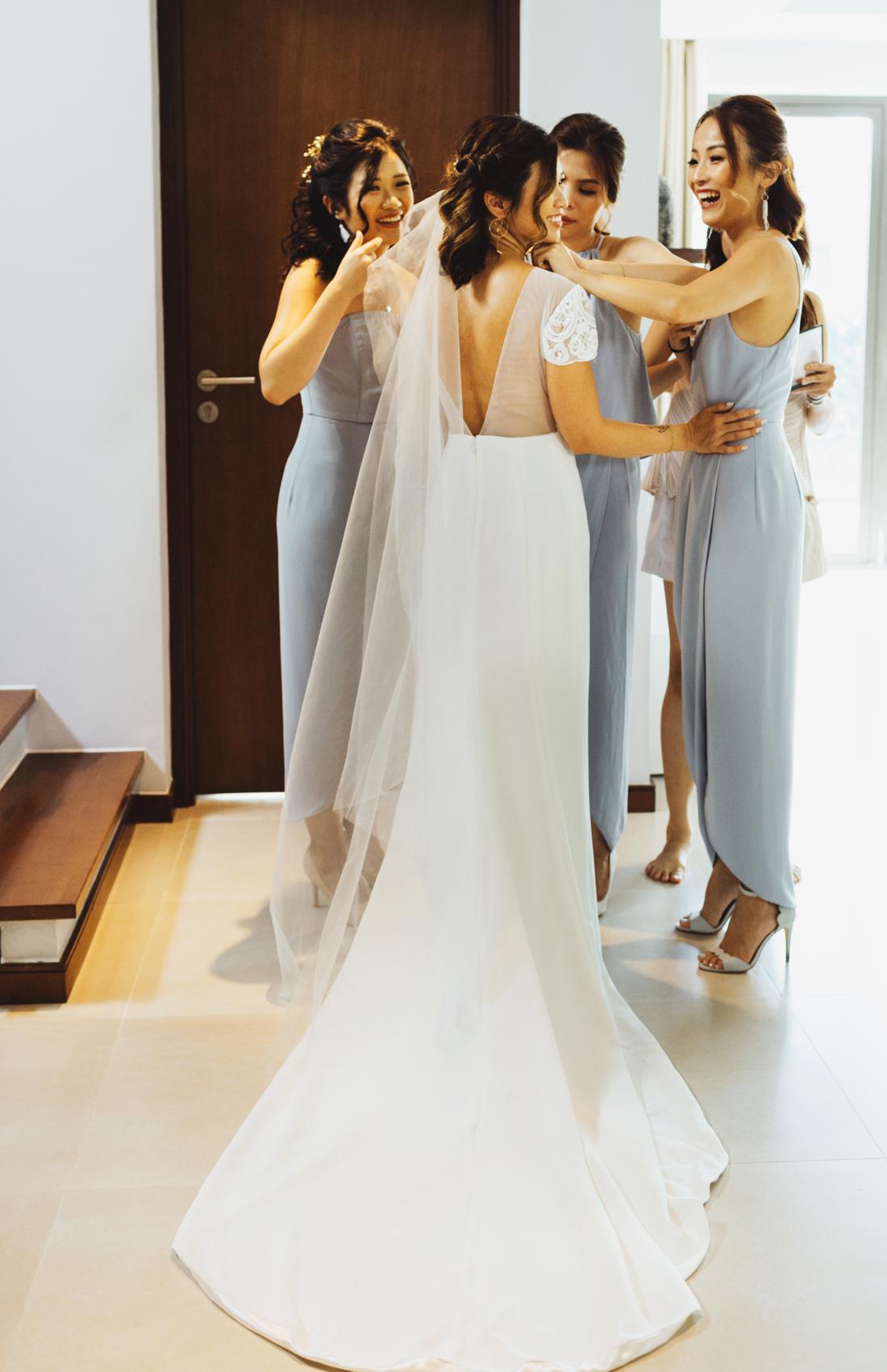 Indie Wedding Photography 53