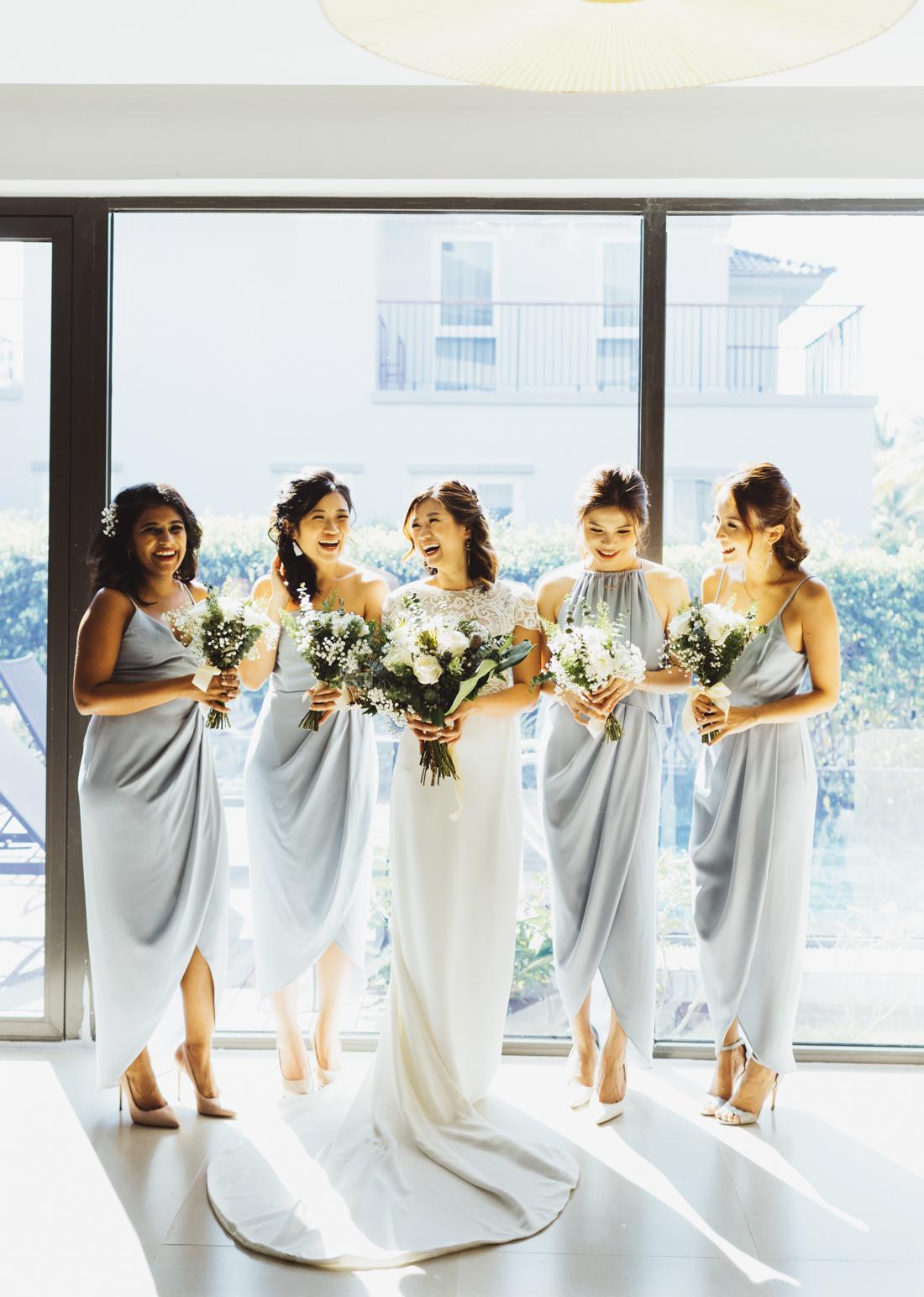 Indie Wedding Photography 54