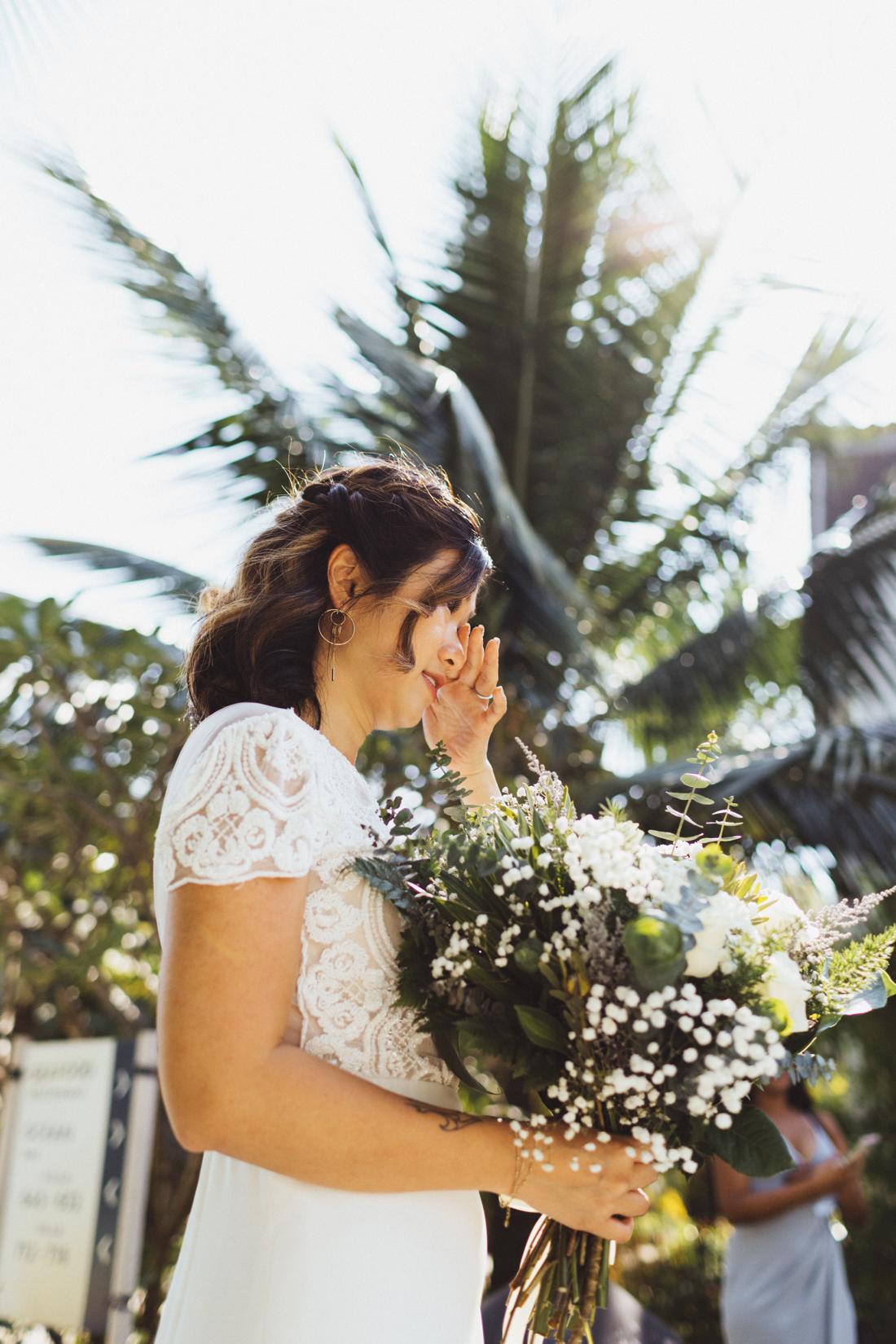 Indie Wedding Photography 61