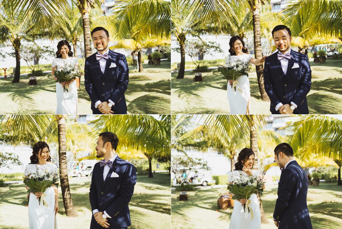 Indie Wedding Photography 62