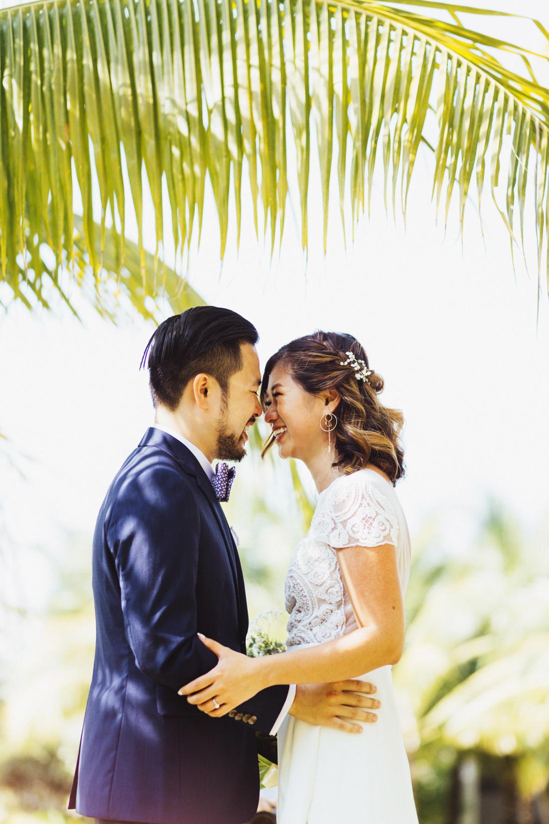 Indie Wedding Photography 66