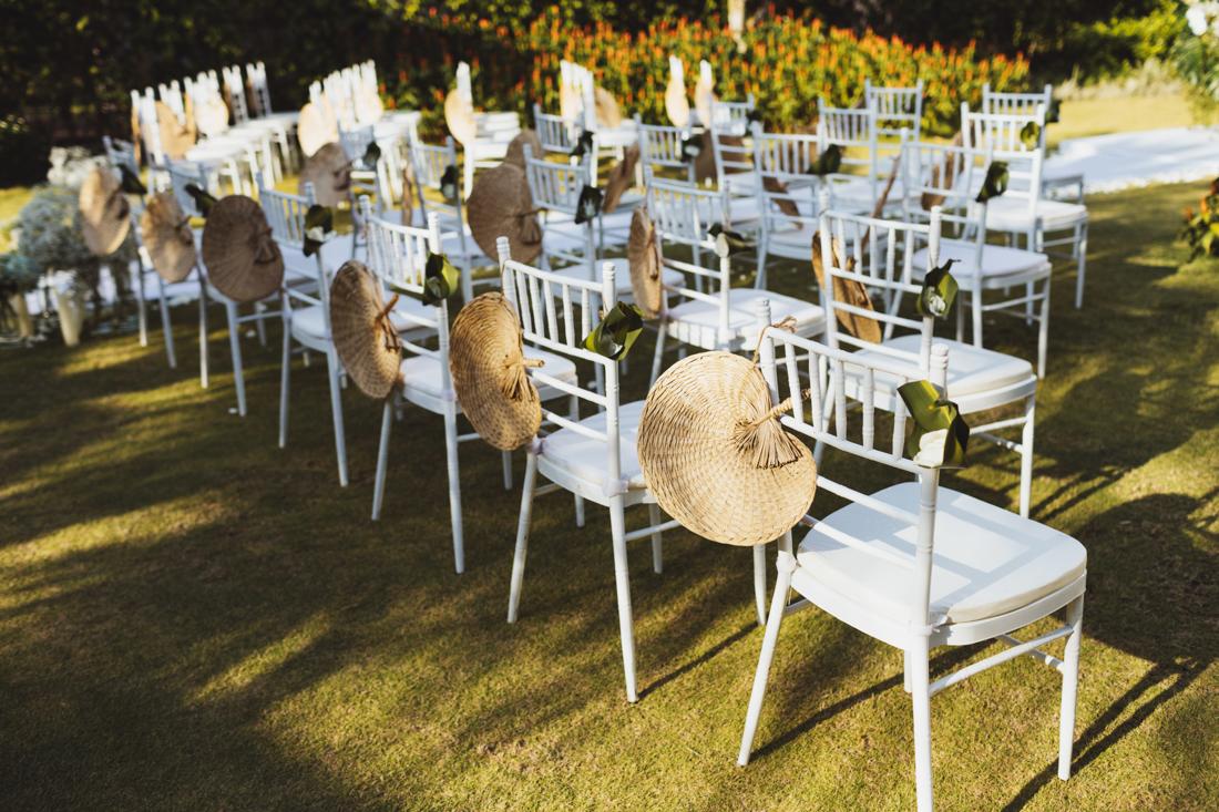 Indie Wedding Photography 77
