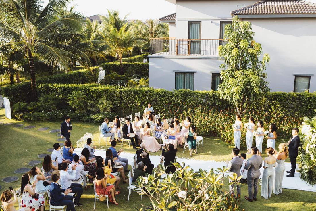 Indie Wedding Photography 80