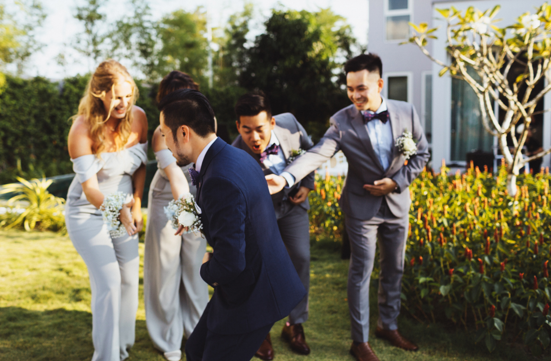 Indie Wedding Photography 81