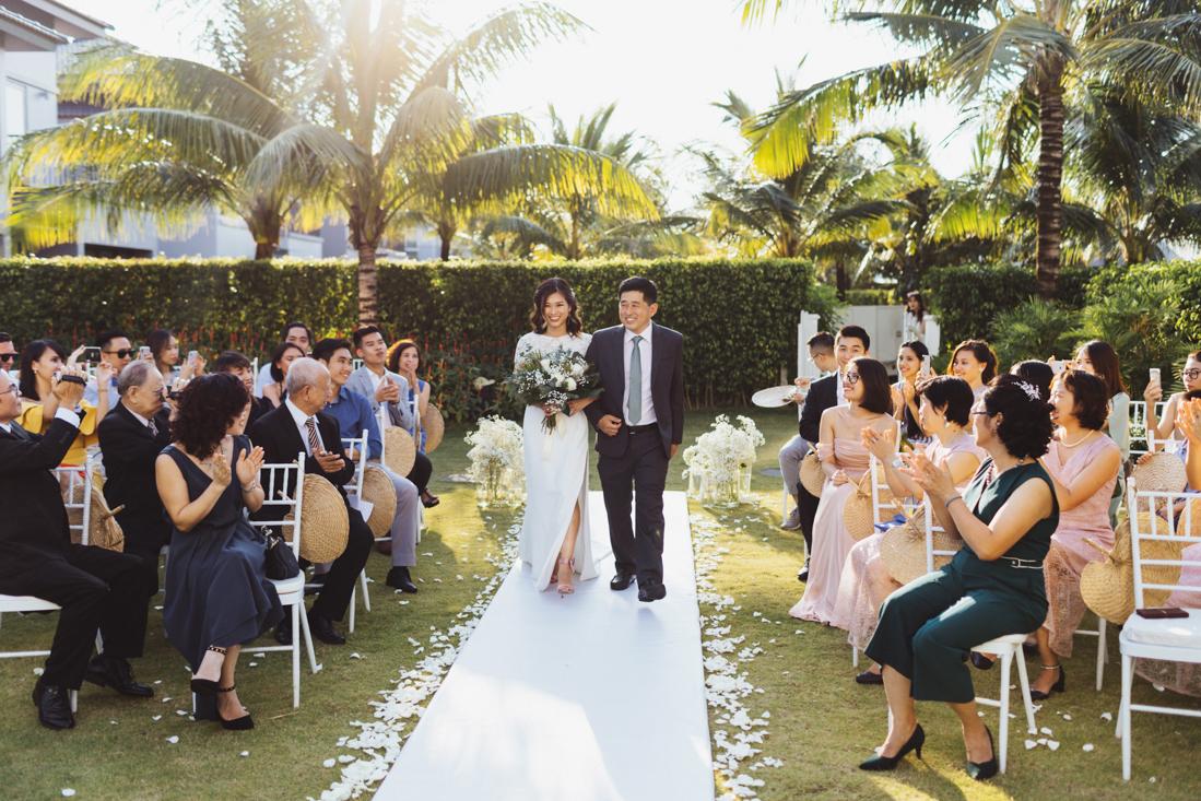 Indie Wedding Photography 83
