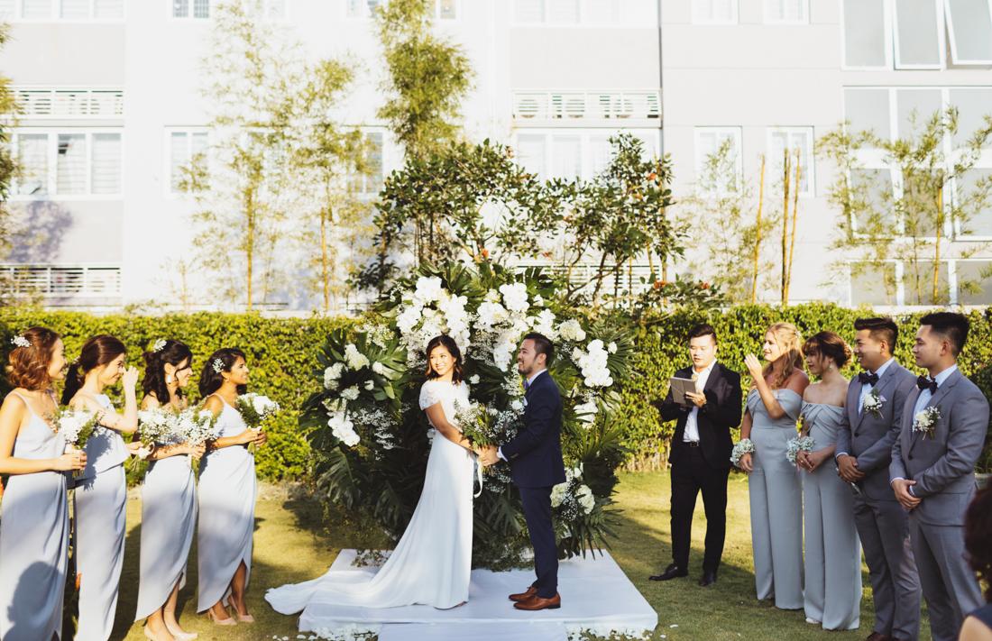 Indie Wedding Photography 84