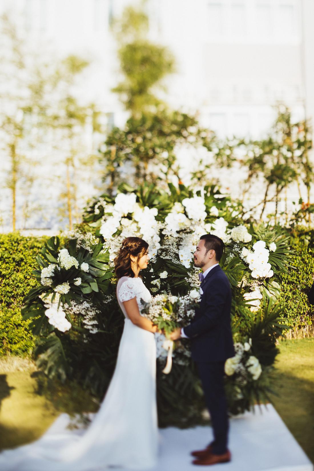Indie Wedding Photography 85