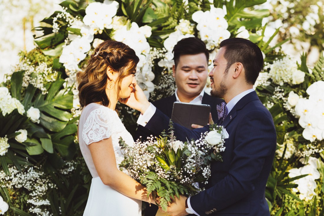 Indie Wedding Photography 86