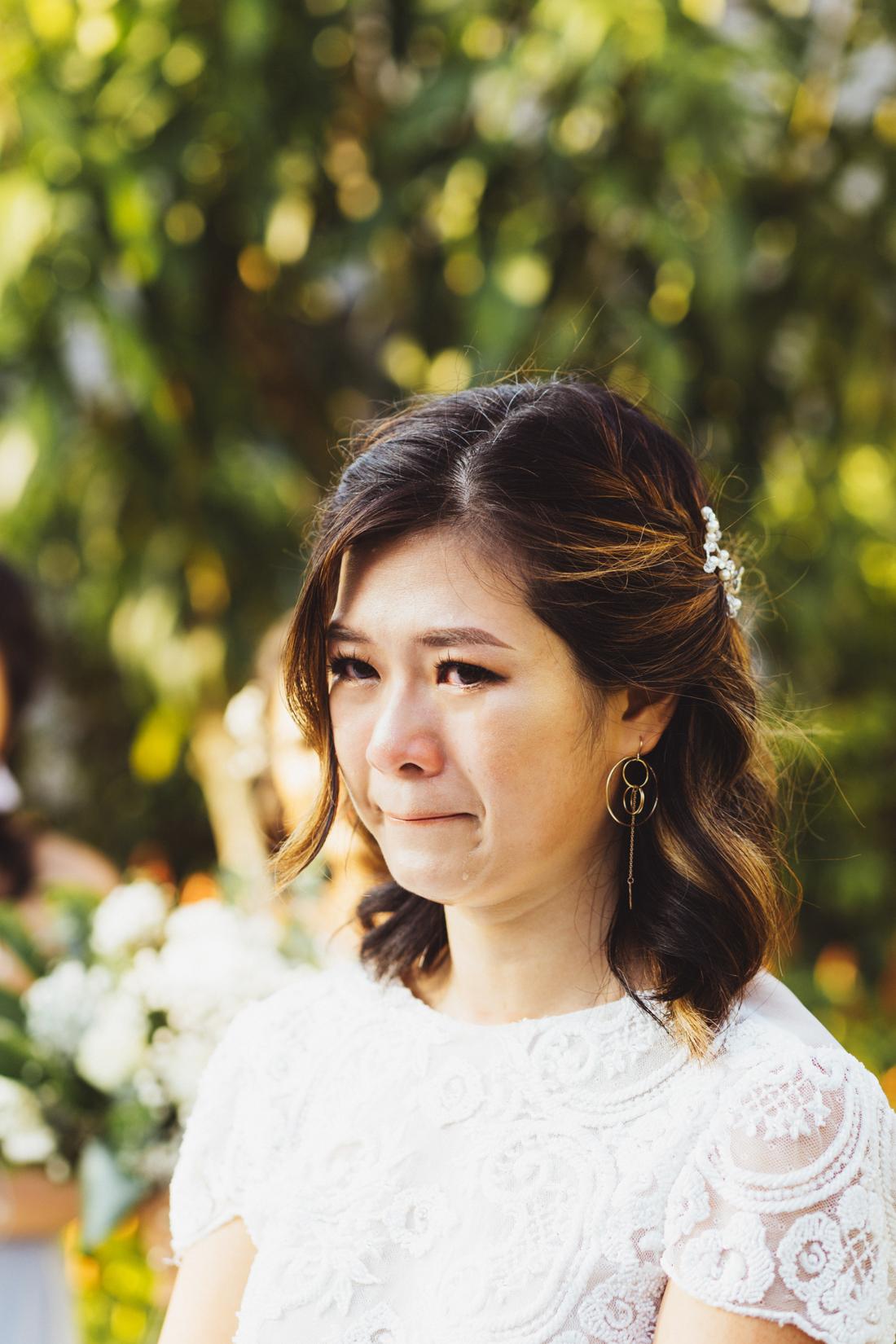 Indie Wedding Photography 88