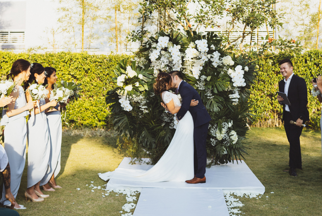 Indie Wedding Photography 90