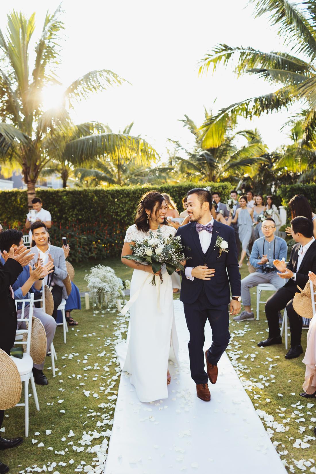 Indie Wedding Photography 94