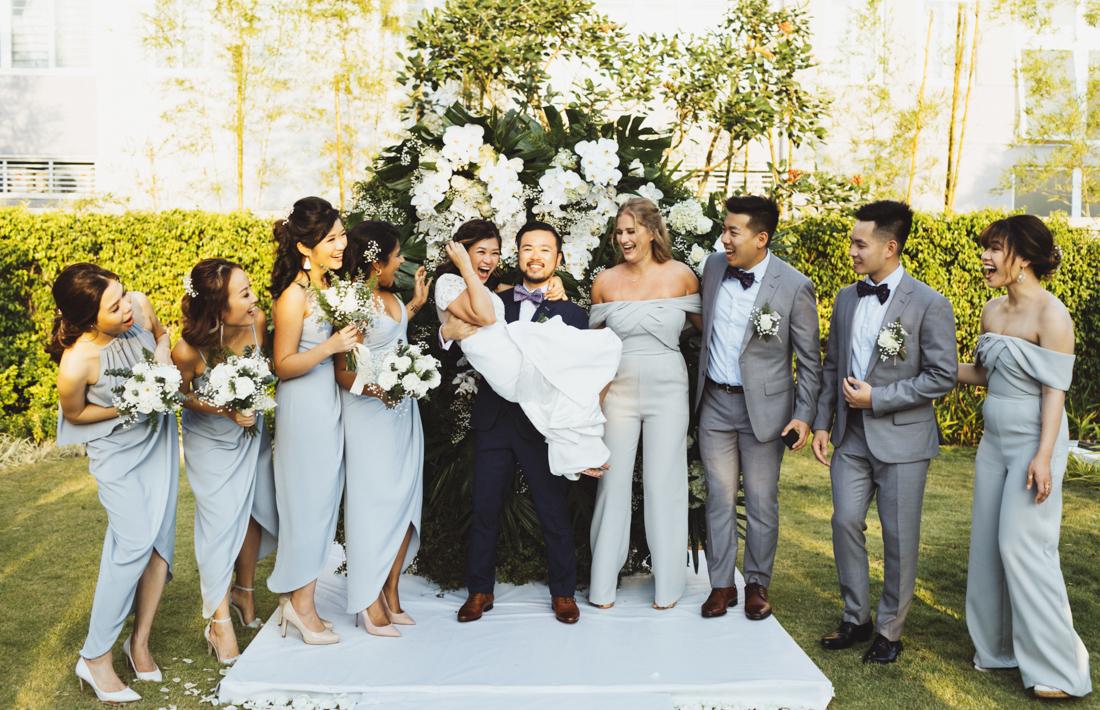 Indie Wedding Photography 96