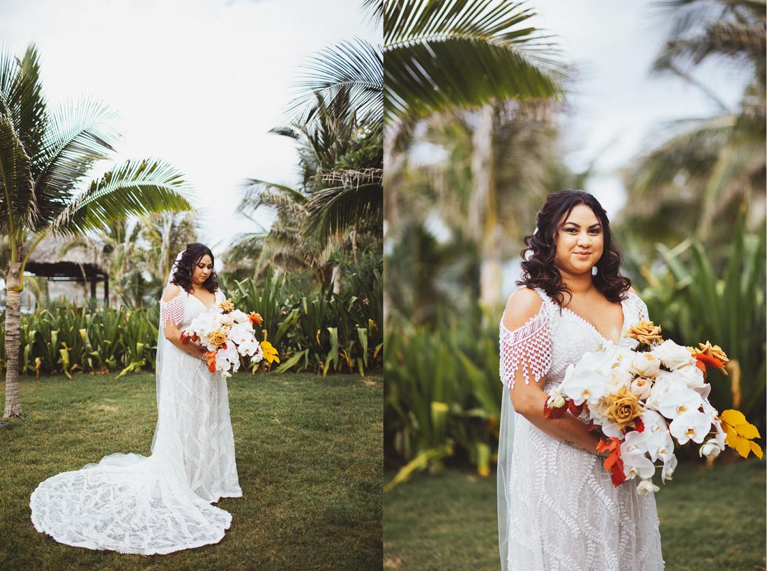 Mel Adam Nhatrang Wedding Photographer 20