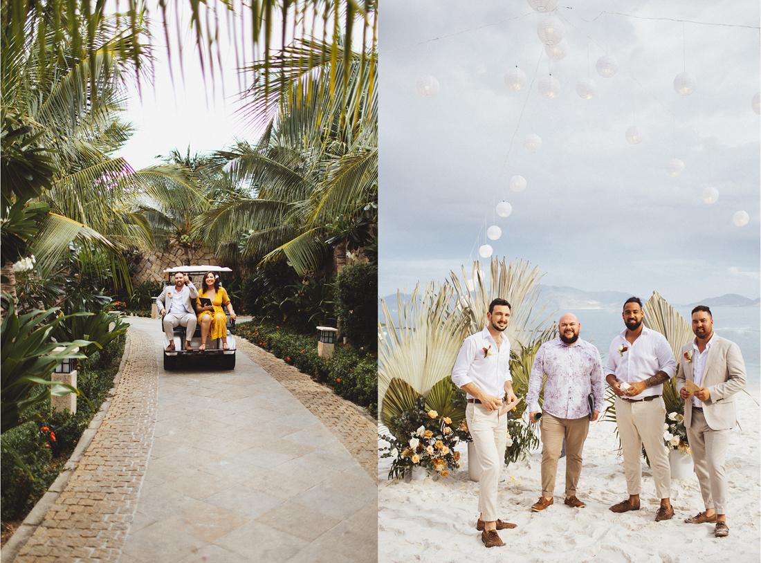 Mel Adam Nhatrang Wedding Photographer 22