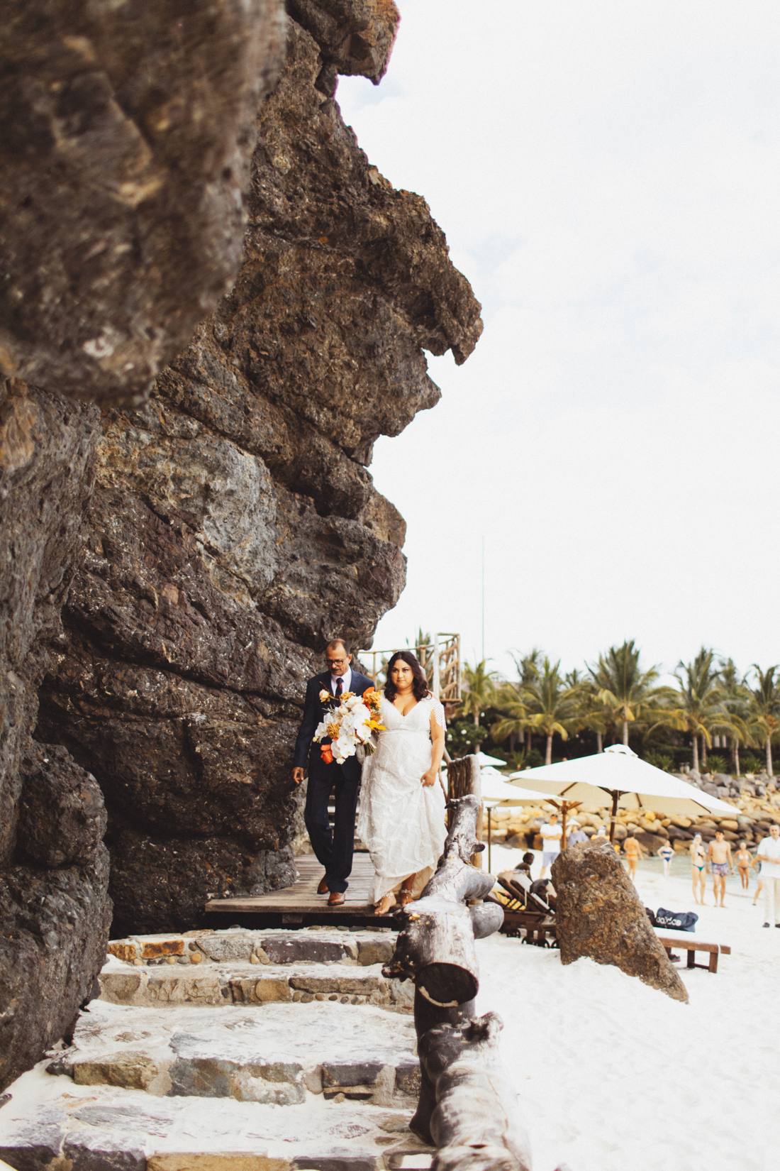 Mel Adam Nhatrang Wedding Photographer 26