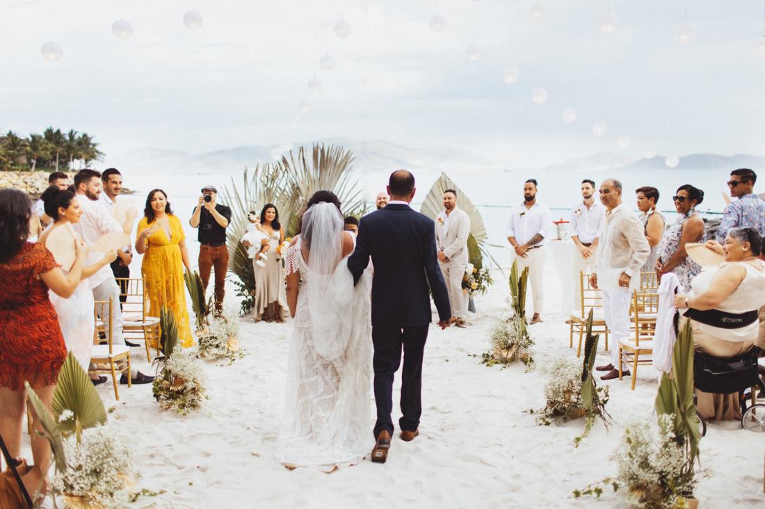 Mel Adam Nhatrang Wedding Photographer 29