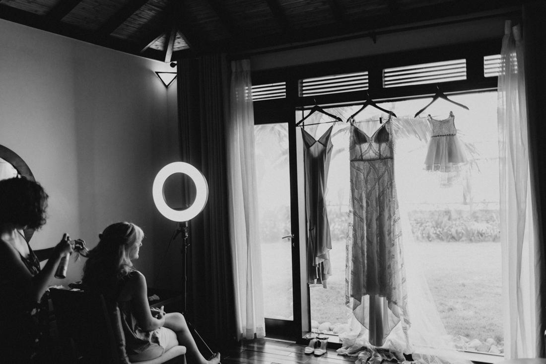 Mel Adam Nhatrang Wedding Photographer 3